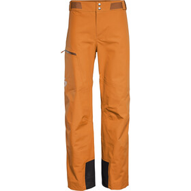 Sweet Protection Crusader Gore-Tex Pants Herre Ocher